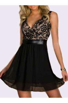 http://www.prestigiofashion.com/1417-thickbox/vestido-vuelo-talle-alto-encaje-y-chiffon.jpg