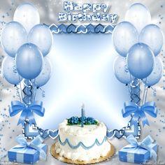 ThatsMimi's Birthday Frames - 2016 May - Happy Birthday! Thats Mimi birthdays Happy Birthday Writing, Cool Happy Birthday Images, Happy Birthday Niece, Happy Birthday Wishes For A Friend, Happy Birthday Frame, Happy Birthday Wishes Images, Birthday Photo Frame, Happy Birthday Celebration, Birthday Frames