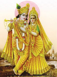 Image result for radha krishna photo