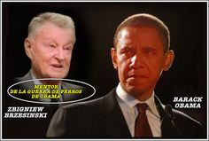 Zbigniew Brzezinski - Evil Spirit of 5 US Presidents - And Biggest Threat to World Peace. Mika's Father From Morning Joe. George Soros, Last Day In Office, Obama Clinton, Senior Advisor, Morning Joe, Evil Spirits, World Peace, Us Presidents, Barack Obama