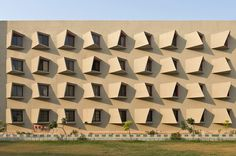 The Street / Sanjay Puri Architects, © Dinesh Mehta