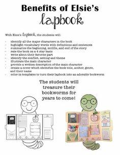 Lesson Plans   Education com
