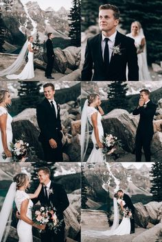 Wedding Photography Poses - Gallery of absolutely must-have wedding photos to have in your wedding pictures album. Build your checklist and share these with your wedding photographer. Wedding Destination, Wedding Goals, Wedding Pics, Wedding Planning, Wedding Ideas, Wedding Gallery, Must Have Wedding Pictures, Wedding Themes, Wedding Hair