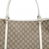 gucci Women's Bags | HipSwap