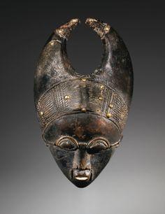 baul masque | maskheaddress | sotheby's pf1117lot67b28en
