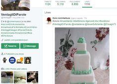 #Torte | #cakedesign | #dolciarchitetturebakery | #weddingcake