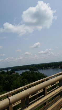 St. Lawrence river..1000 islands New York