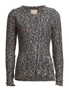 Esprit Casual - Sweaters cardigan