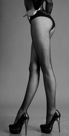 1000+ images about Stilettos on Pinterest | Sexy stilettos, Heels ...