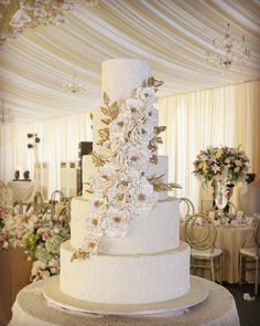 Wedding cakes Wedding Planning Insights: How To Plan The Perfect Wedding Day Article Body: There is 5 Tier Wedding Cakes, Bling Wedding Cakes, Wedding Cakes With Cupcakes, Luxury Wedding Cake, Elegant Wedding Cakes, Beautiful Wedding Cakes, Wedding Cake Designs, Beautiful Cakes, Elegant Birthday Cakes
