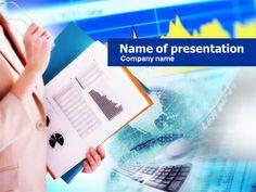 http://www.pptstar.com/powerpoint/template/ready-to-report/ Ready To Report Presentation Template