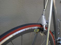 http://bikes.aberrance.com/R700/20110918R700RoughDraft/images/20110918R700Draft-012.jpg