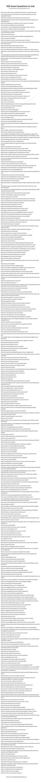 bedste spørgsmål at bede om speed dating