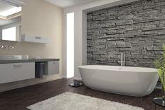 Beste afbeeldingen van lambrisering badkamer wc washroom
