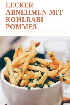 French fries can be paired with anything, everything at anytime. For booking and. Fabulous Foods, French Fries, Mcdonalds, Bakery, Chips, Health Fitness, Keto, Foodblogger, Canning
