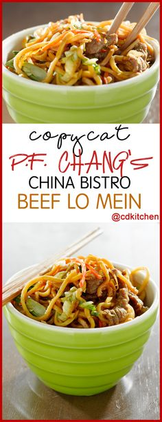 yummy food at p f changs and Pf chang's serves up delicious asian dishes, so copycat pf chang's recipes can be found all over the interwebs (this pf chang's mongolian beef looks amazing) today's vegetarian lettuce wraps recipe is a copycat version of the illustrious pf chang's original.