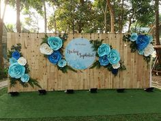 #papercraft #paperflowerwall