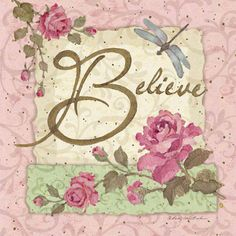 bw_inspirations_believe.jpg