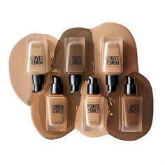 Long Lasting Foundation, Avon Catalog, Avon True, Avon Online, Avon Representative, You Are Perfect, Leiden, Sephora, Beauty Hacks