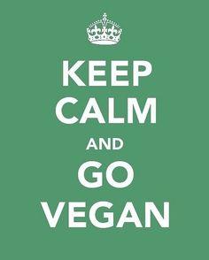 Vietnamese Pho Cheese plate idea … go vegan Cherries Vegan Raw Vegan, Vegan Vegetarian, Vegetarian Recipes, Vegan Foods, Vegan Dishes, Raw Food Recipes, Healthy Recipes, Fast Recipes, Vegans