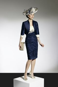 http://cocofashion.com/product_info.php? Mother of the bride outfit - u neva know :)