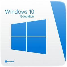 download crack windows 7 enterprise 64 bit