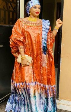 African Prom Dresses, Latest African Fashion Dresses, African Dresses For Women, African Print Fashion, African Wear, African Attire, African Style, Plus Size Dresses, Plus Size Outfits