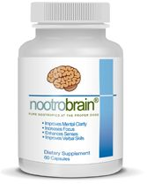 Students are the most common users of nootropics because these supplements are so effective as study aids. Cognitive Enhancement is possible! www.Addieup.com/buy 25% off code addie25  mental clarity,focus and more. Be the most energetic person at your office. Have the focus and energy to get your work out of the way to enjoy a more balanced lifestyle. #burnfat #energy #memory #Suppressant #antioxidants #adderal #herbal #study #test #nootropics #guarana #addieup #sleep #supplements #anxiety
