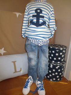 boys * fashion * ebay: NAME IT Jeans - Verkäufer: aliluis - entdeckt durch: www.modenavigator.de