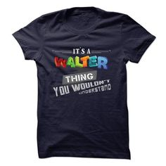 This-is-perfect-for-yours WAL - #tshirt template #tumblr sweater. WANT => https://www.sunfrog.com/Names/This-is-perfect-for-yours-WAL.html?68278