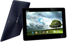 Asus Transformer 32GB Tablet T300T 10.1' (Blue)