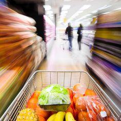 10 standout supermarket chains