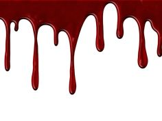 Realistic Dripping Blood PNG With Transparent Background (Paint-Stains-And-Splatter) Background Wallpaper For Photoshop, New Background Images, Background Design Vector, Blood Wallpaper, Smoke Wallpaper, Girl Wallpaper, Drip Art, Drip Painting, Casa Anime