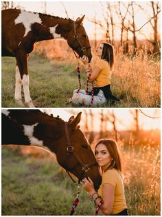 Bonding moment between horse and rider captured by professional horse photographer in Florida. Horse Girl Photography, Equine Photography, Animal Photography, Cute Horses, Horse Love, Beautiful Horses, Pictures With Horses, Horse Photos, Cowgirl Senior Pictures