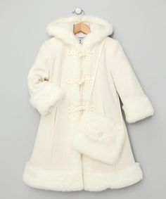 Nordic Country & Trilogi   Styles44, 100% Fashion Styles Sale