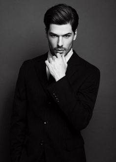 anthony flamant by wong sim
