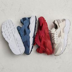 the latest d5e14 25afe Jimmy Jazz ( jimmyjazzstores) • Instagram photos and videos. Nike Air  HuaracheFresh ...