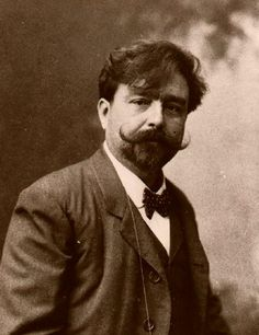 Isaac Manuel Francisco Albéniz y Pascual (1860– 1909) was a Spanish pianist and composer best known for his piano works based on folk music idioms. However, many of his works have been transcribed by Miguel Llobet and others for guitar, and many of his pieces such as Asturias (Leyenda), Granada, Sevilla, Cadiz, Cordoba, Cataluña, and the Tango in D are amongst the most important pieces for classical guitar.
