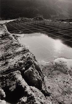 Metafore, Disegno di un pavimento su cui tuoi passi sarano incerti, 1973