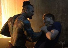 Download Kickboxer: Vengeance (2016) torrent - http://www.kickassmovietorrents.net/kickboxer-vengeance-2016-dvdrip-full-movie-torrent-download/