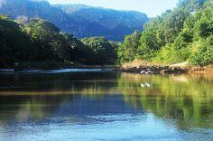 Aquidauana, Mato Grosso do Sul
