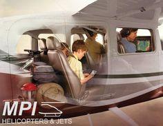 Helicópteros en renta de aviones venta vuelos panorámicos descuentos a estudiantes vuelo por México