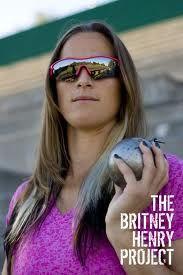 http://fancy.to/rm/473140993479147925  Cheap #OAKELY eyewears  online outlet   https://www.youtube.com/watch?v=Kb-gYpdmxK0  Fashion Oakley for cheap http://fancy.to/rm/473140993479147925