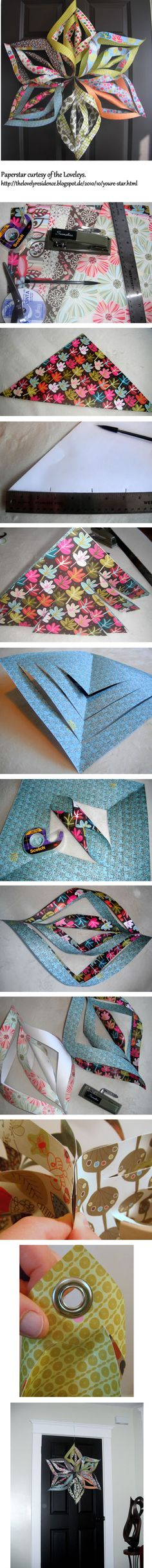Pinterest | 81 Handarbeit images | Do it yourself, Baby dolls and ...