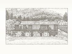 BOND Estate - Oakville, CA