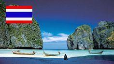 Thailand gilt als recht preiswertes Land was das Preis- Leistungsverhältnis angeht. Damit man auch beim Geld abheben keine bösen Überraschungen aufrund hoher Auslandseinsatzentgelte erleben muss, erfährt man im folgenden Artikel, wie sich Geld in Thailand kostenfrei abheben lässt: http://www.geld-abheben-im-ausland.de/2014/01/geld-abheben-in-thailand-kostenlos.html
