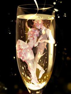 Page 2 Read thông báo from the story Vocaloid highschool♫ {rin x len_ miku x mikuo _gumi x gumiya} by Mirai_shinigami (~Mirai _shinigami~) with 427 reads. Kagamine Rin And Len, Kaito, Hatsune Miku, Anime Love Couple, Cute Anime Couples, Servant Of Evil, Sakura Kinomoto, Mikuo, Anime Kunst