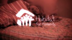 Habitat for Humanity: http://natelonda.com/habitat.html