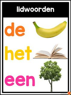 Teacher Education, Primary Education, Educational Leadership, Educational Technology, Learn Dutch, School Tool, School Posters, Learning Quotes, Mobile Learning