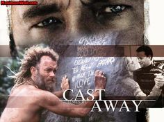 cast away movie